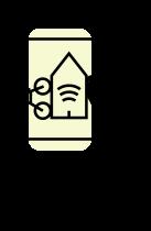 Ikona - pakiety - telefon