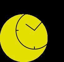 Ikona-czas