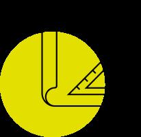 Ikona - projekt