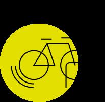 Ikona-rowerownia